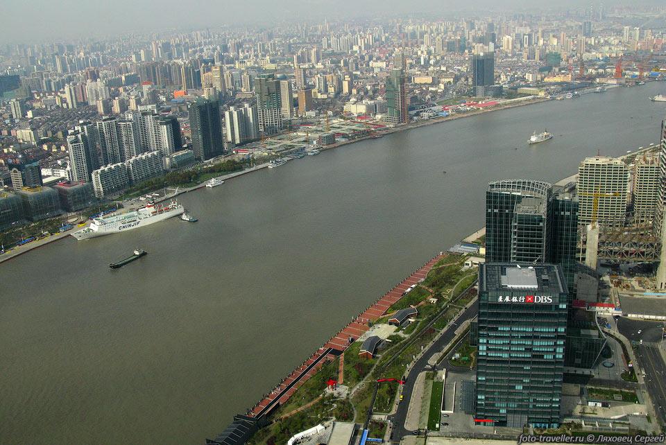 Самый чистый город в мире: Топ-1 - LifeGlobe net