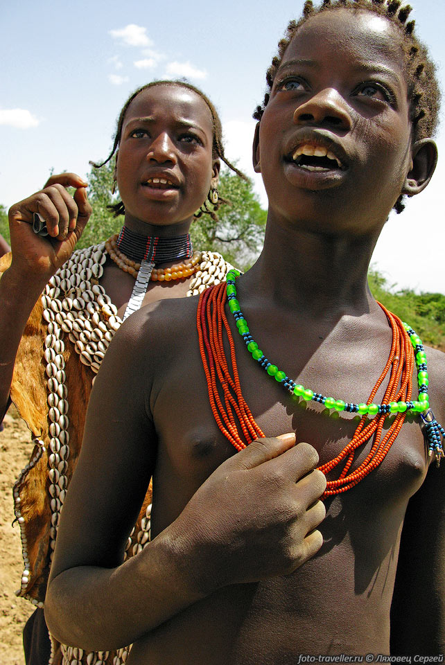Грудь молодых девочки фото онлайн в хорошем hd 1080 качестве фотоография