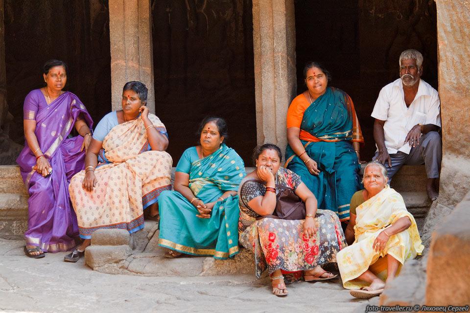 высшая каста в индии брахманы фото эдвардс
