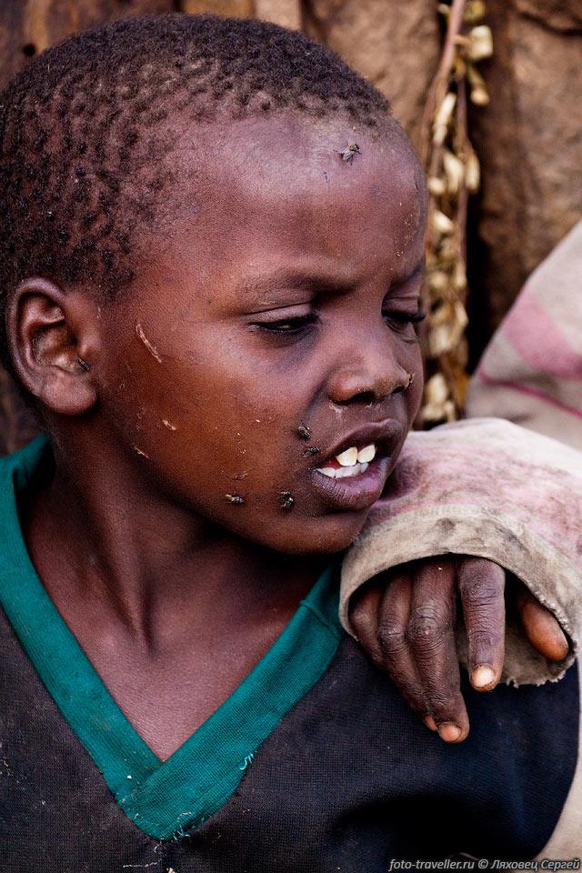 http://foto-traveller.ru/foto/kenya/kenya2012/058.jpg