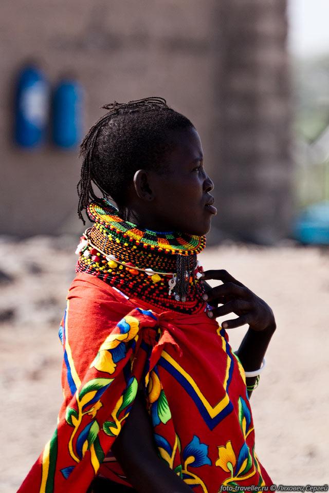 http://foto-traveller.ru/foto/kenya/kenya2012/302.jpg