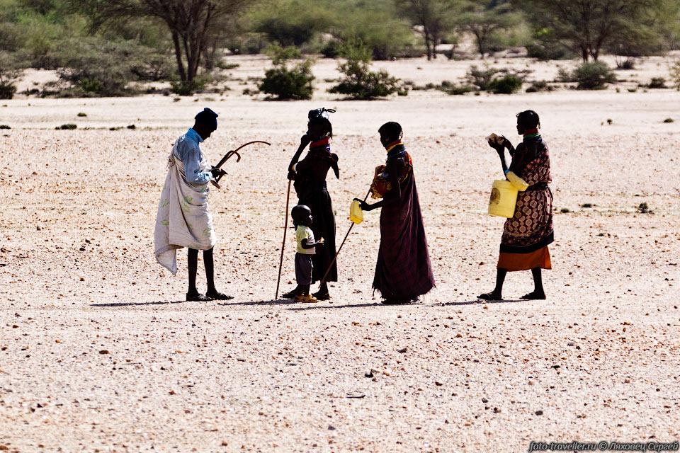 http://foto-traveller.ru/foto/kenya/kenya2012/307.jpg