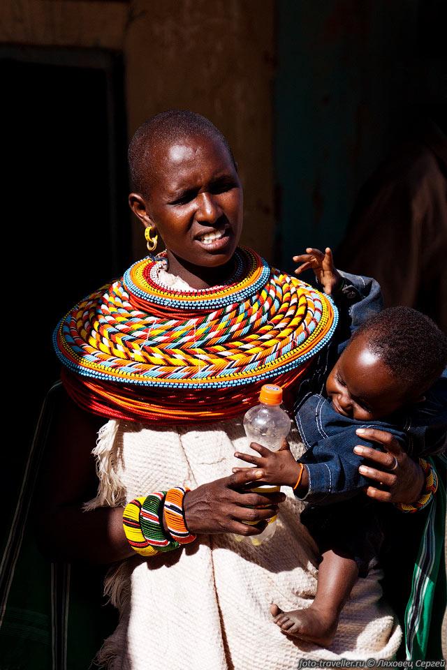 http://foto-traveller.ru/foto/kenya/kenya2012/403.jpg