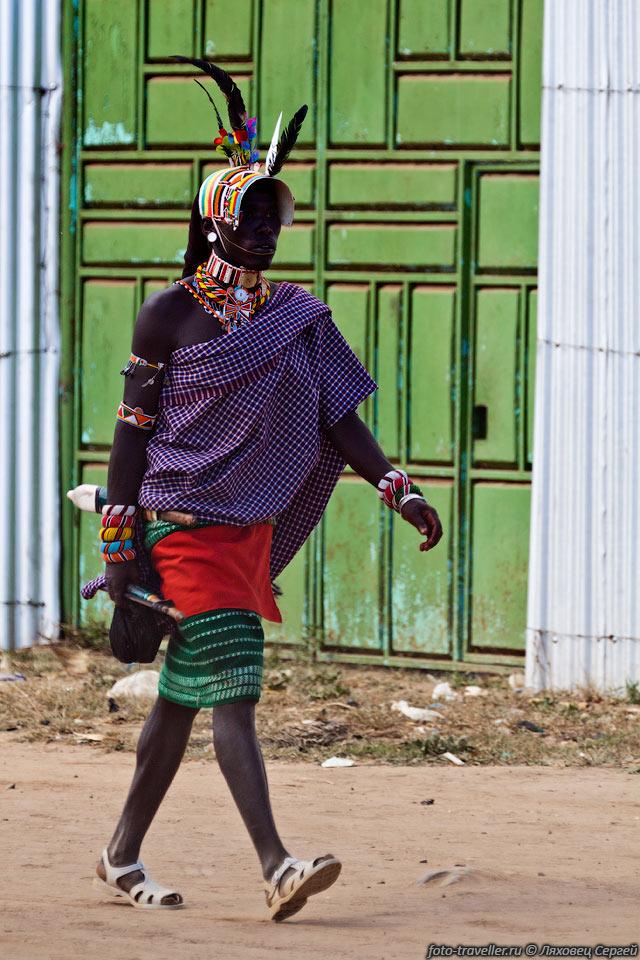http://foto-traveller.ru/foto/kenya/kenya2012/406.jpg