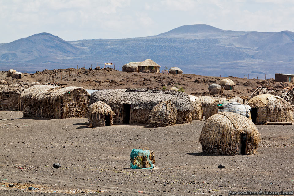 http://foto-traveller.ru/foto/kenya/kenya2012/485.jpg