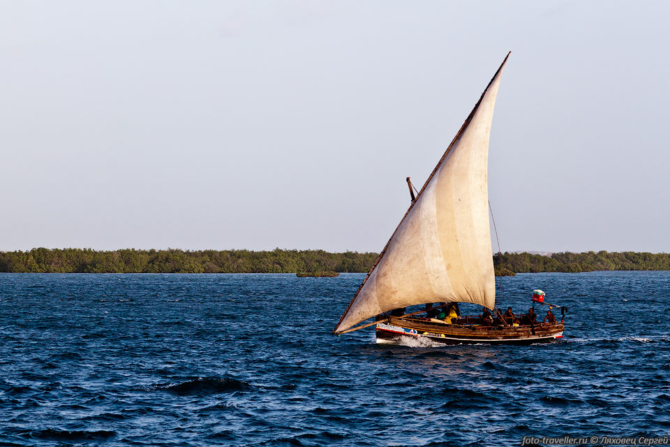 http://foto-traveller.ru/foto/kenya/kenya2012/593.jpg