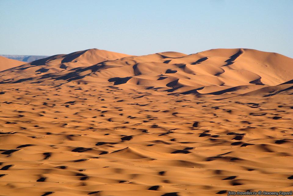 привычку константина картинки природной зоны пустыни также широко